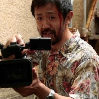 Ep. 586 - One Cut of the Dead