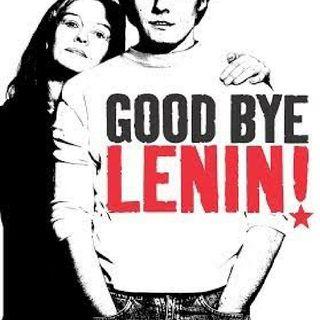 Indicação de Filme: Adeus Lenin
