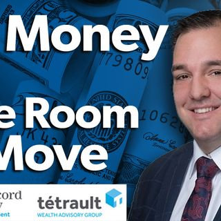 Big Money With Little Room To Move