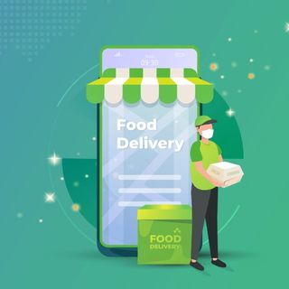 features for online food ordering apps