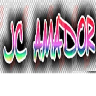 faded vs tarantula minimal techno 2020 remix jc amador aka dj xuixui