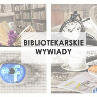 O wędrówkach dużych i małych - wywiad z Wiolettą Wirowską, autorką książek dla dzieci.