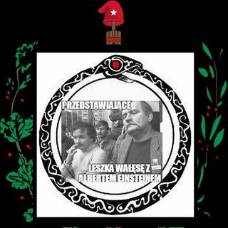 Testament Kiszczaka PDO280 FO von Stefan Kosiewski ZECh CANTO DCLXXIV Rap do Zagadki Ballady Mordercy