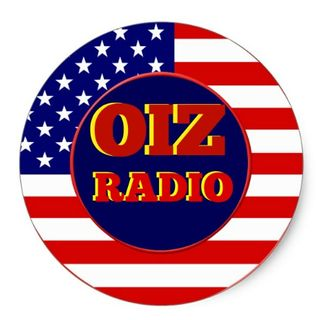OIZ RADIO Episode 55