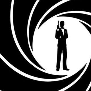 Toccata e Fuga (undicesima Puntata) Gli agenti segreti