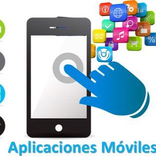 Aplicaciones Móviles, Desarrollo Y Tipos