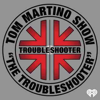 The Troubleshooter 8-9-19