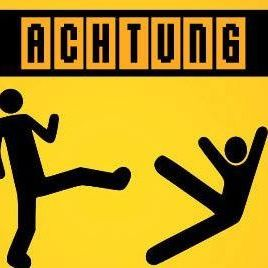 Achtung II puntata 122