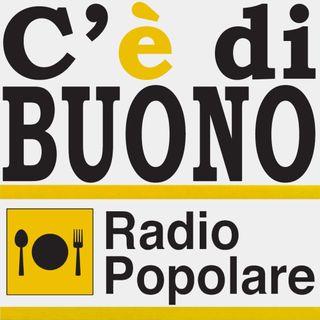 C'è di buono, 7.11 - Centro Clinico Nemo, Milano Whisky Festival, Pizza Up, Agrì di Valtorta