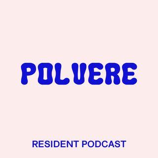 POLVERE - Trailer