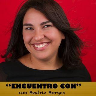 Esperanza Hermidas-Provea