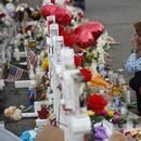 Podcast: The Danger of Linking Mental Illness to Mass Shootings 2019-08-07