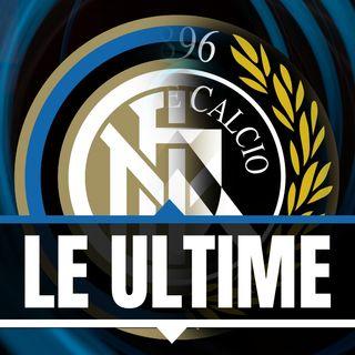 Conte non pensa al Milan. Udinese-Inter, ultimissime sulle Formazioni e dove Vederla
