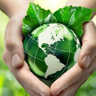 Los Objetivos del Desarrollo Sustentable en el Ámbito Energético