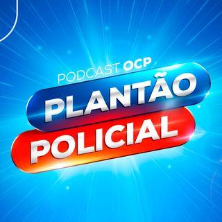 Plantão Policial 5 de setembro de 2019