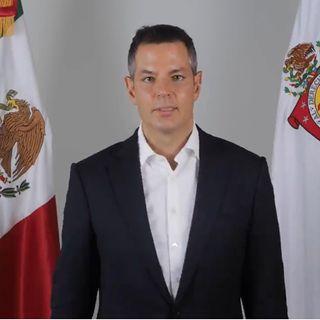 A partir de mañana confinamiento de 10 días en el Itsmo y Cuenca de Oaxaca