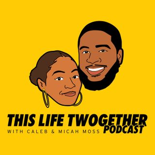 EP 10: We's Married Nah