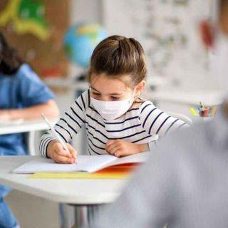 Ritorno a scuola il 7 gennaio al 50%: le Regioni procedono in ordine sparso