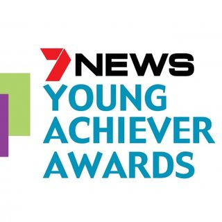 Youth Radio - AustralianYoungAchieverAwardsSpecial