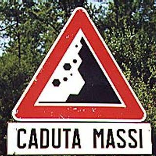 CADUTA MASSI - P.TA 11 - TARANTO E ILVA