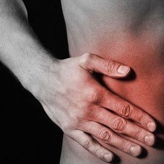 Enfermedad de Gaucher; padecimiento que acumula grasa en el organismo