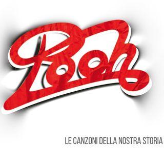 """I POOH tornano con il cofanetto """"Le canzoni della nostra storia"""" in uscita il 20 novembre. Andiamo poi al 1975 per parlare della hit """"Credo"""""""