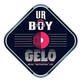 Episode 10 Live Ur Boy Gelo