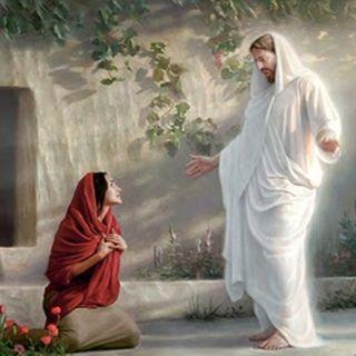 Divinity of Christ