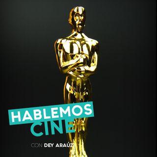 Cómo predecir los Oscar - Episodio 33