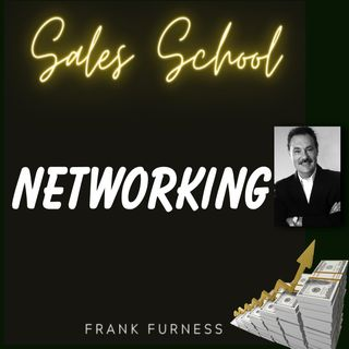 How & Where to Network