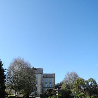 Au lycée professionnel de Kerbernez, en Bretagne