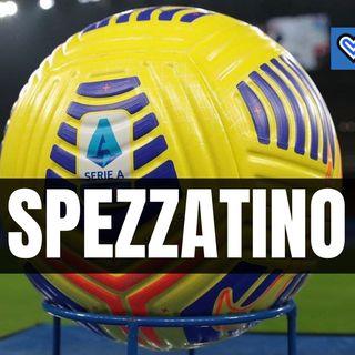 Serie A, DAZN pensa ad abolire la contemporaneità: i nuovi orari delle partite