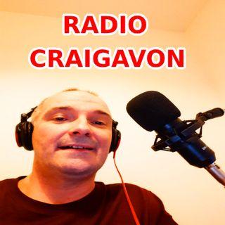 Radio Craigavon