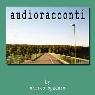 audioracconto_1