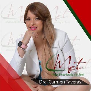 P1. Evaluación Cardiovascular en Atletas, Invitada Dra. Vizmary Pineda. La hora MET del domingo. HIFA 106.9 FM y 102.7 FM.