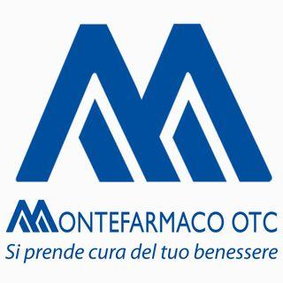 Vendere il valore Montefarmaco