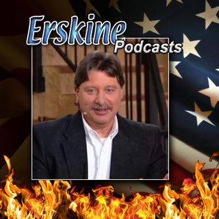 Mark Taylor: America's future depends on our listening to God (ep#11-14-20)