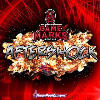 WWE Aftershock