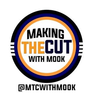 Making The Cut Mini Episode 2: You Created Lavar Ball