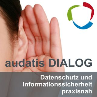 audatis DIALOG (18) - Sicherheit in der Software-Lieferkette