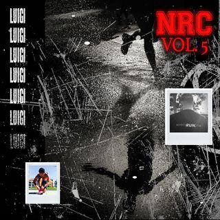 NRC Vol. 5