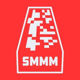 EvG- Spiderman- Miles Morales: Spiderverse el videojuego