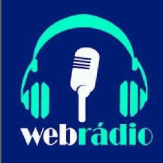 Romântica 87 FM Web