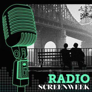 Manhattan - I film su New York