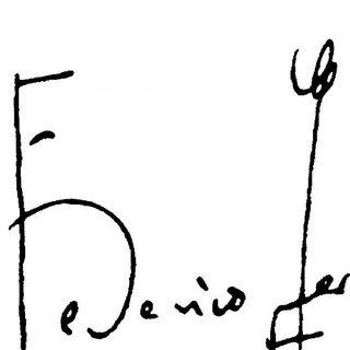 Ciclo Lorca: Episodio 2. Selección Libro de poemas (2)