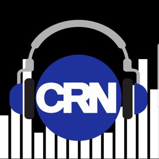 Bravo Time Sports Podcast Aug 19th 2019