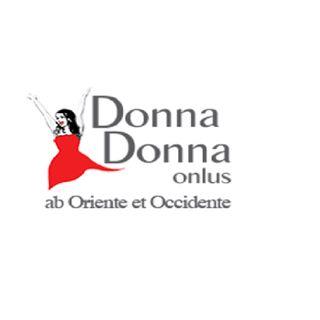 Donna Donna onlus: il calendario 2021. Intervista a Nadia Accetti