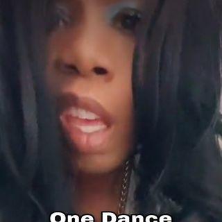 Drake - One Dance (feat Wizkid , Kyla , MsjjDiamond