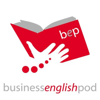 BEP 365 – English for Startups 2: Pitching to Investors