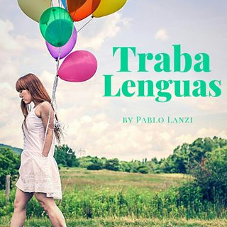 Episodio 5 - Trabalenguas Del Gallo En Español Latino